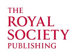 THE ROYAL SOCIETY PUBLISHING | EMRS