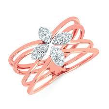 van denover jewelry finest jewelers