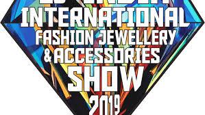 india international fashion jewellery