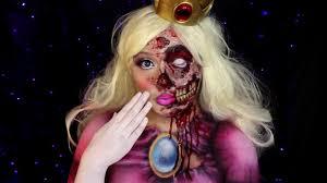 makeup tutorial deadly