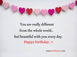 what is the best birthday message for a best friend quora