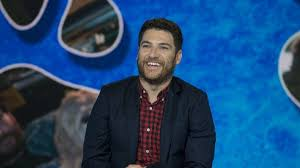 My worst moment: Adam Pally and how he thinks about the time ...