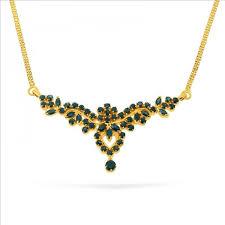 earrings 22kt yellow gold