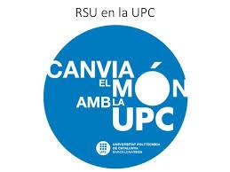 Alianzas entre la Universidad, el Estado y la Sociedad Civil. Tejer …