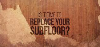 replace your suloor