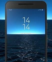 3d ocean live wallpaper pro v1 1 paid