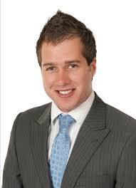 Aaron Walters - Real Estate Agent - Posts   Facebook