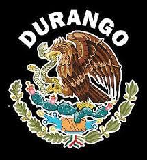 Amazon Com Edward Co Guanajuato Decal Gto Sticker Mexican Flag Eagle States Aguila Car Window Laptop Vinyl Escudo Bumper Truck 12 6 In Gto Guanajuato Automotive