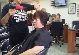 dream beauty salon 11250 sw 137th ave