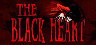 The Black Heart — скриншоты, изображения и другие фото к игре The Black  Heart