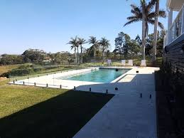 Frameless Photos Page Pool Safe Glass Fencing