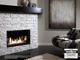 fireplaces by mario