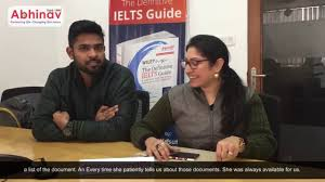 Australia and Canada Immigration - Video Blog | Abhinav Outsourcings