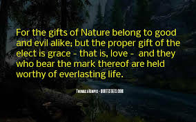 top nature s gift quotes famous quotes sayings about
