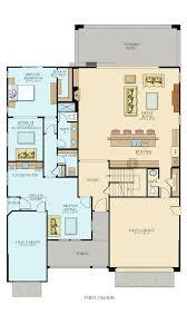 4122 next gen by lennar new home plan