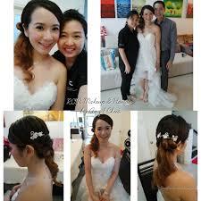 angel chua makeup artist saubhaya makeup