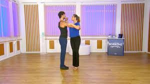 Ballando con le Stelle, Elisa Isoardi e Raimondo Todaro non si nascondono  più: la Foto del