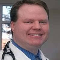 Brian Ray Forrest - Founder, Owner, President, Chair, Director, Associate  Professor of Family Medicine in Apex, North Carolina, United States of  America | eMedEvents