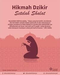 best islam images islam islamic quotes quran quotes