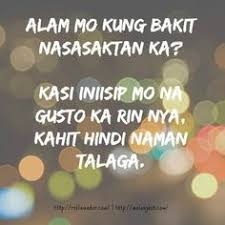 best tagalog love quotes mr reklamador tagalog love quotes