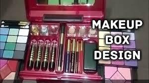 designer makeup kit heser vtngcf org