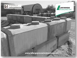 concrete blocks for retaining walls by