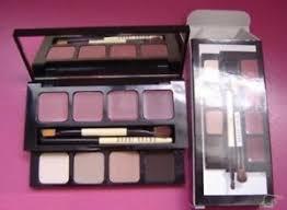 best sellers lip and eye palette