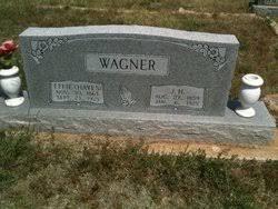 Effie Hayes Wagner (1863-1925) - Find A Grave Memorial