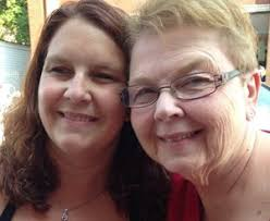 New Comer Family Obituaries - Joyce Eileen Smith 1946 - 2020 - New Comer  Cremations & Funerals