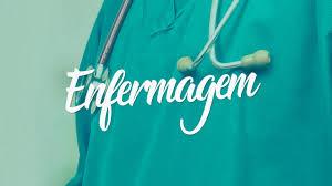 Vídeo: Metrô presta homenagem para profissionais de enfermagem