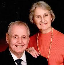 Mary Evelyn Smith | Obituaries | baytownsun.com