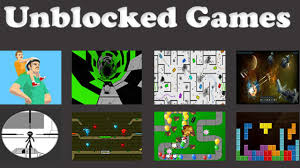 Unblocked Games | Best Unblocked Games Sites In 2020 - StuffPrime