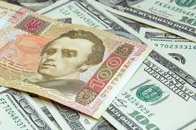 What will happen to hryvnia-dollar exchange this fall? - Who's ...