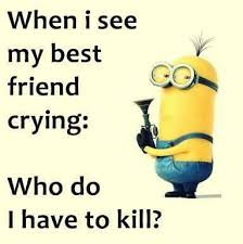 funny best friend jokes