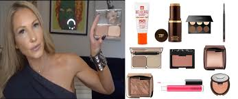 Ladies of London: Adela King`s Daily Makeup Routine | Your Style 411