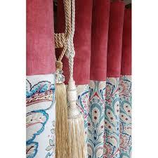curtain call halifax curtains soft