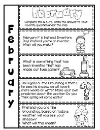 kindergarten worksheets word problems