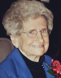 Mildred Smith Obituary - Seven Springs, North Carolina | Legacy.com