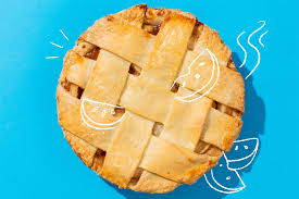 best pie s in america where to