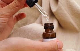 diy anti aging serum for wrinkles