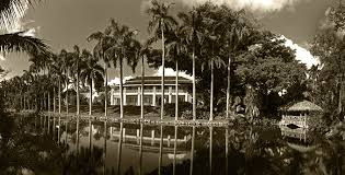 fort lauderdale historic sites to visit