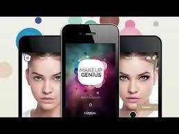 l oréal paris makeup genius case
