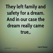 larry rosen quotes quotehd