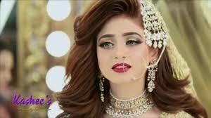 kashees makeup saubhaya makeup