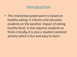 Interactive Power Point Name: Felicia Barnes Grade: three Subject: Physical  Education ID#: PE Lecturer: Miss Harrison. - ppt download