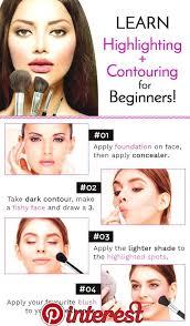 makeup forever orange eyeshadow