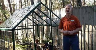 greenhouse growing season 1101