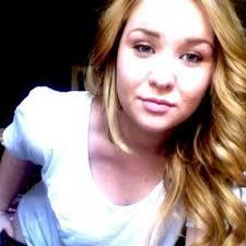 Ivy Edwards (@iqIvy__5) | Twitter