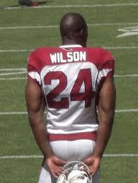 File:Adrian Wilson 9-7-08.jpg - Wikipedia