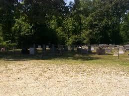 Rehobeth Primitive Baptist Cemetery, Union Co, AR